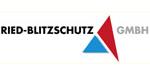 Logo Blitzschutz Ried