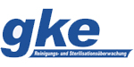 Logo GKE